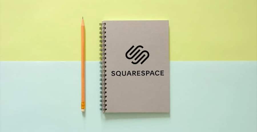 Squarespace avis