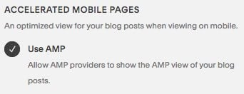 enable-amp-squarespace.jpg