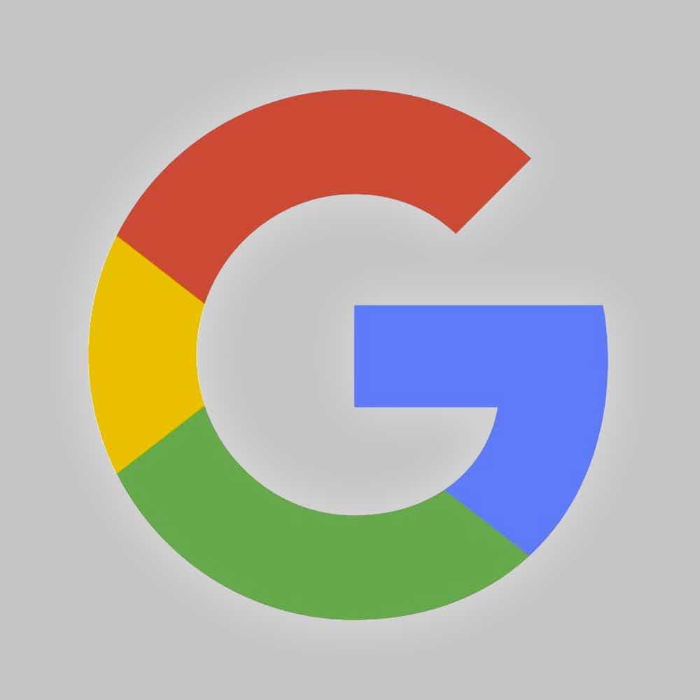Google Workspace migration