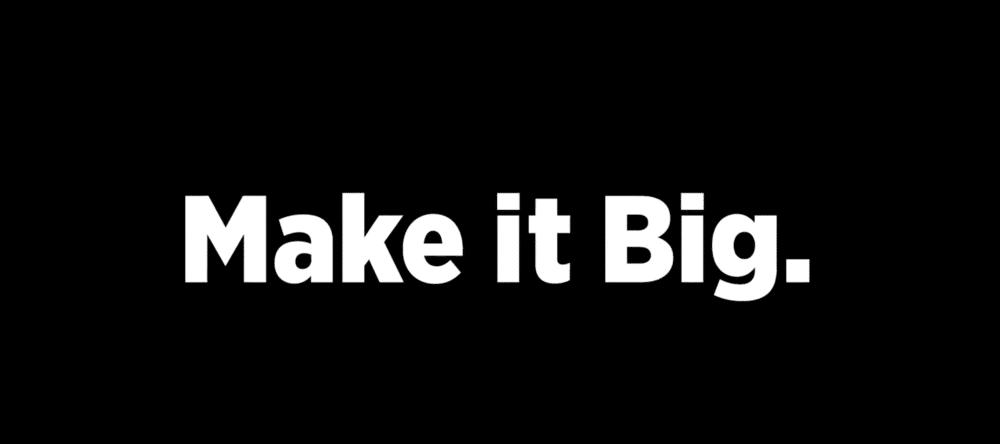 BigCommerce Make it Big 2021