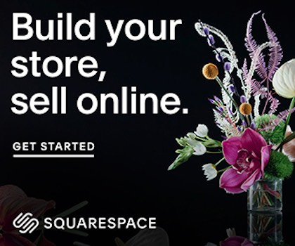 Squarespace free trial