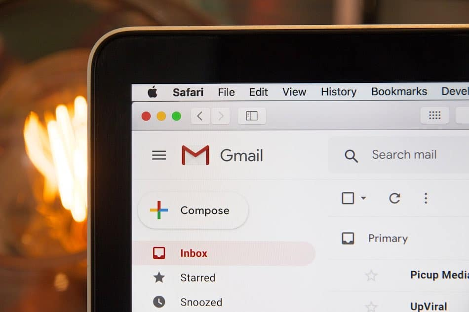 Testing newsletters in different email programs