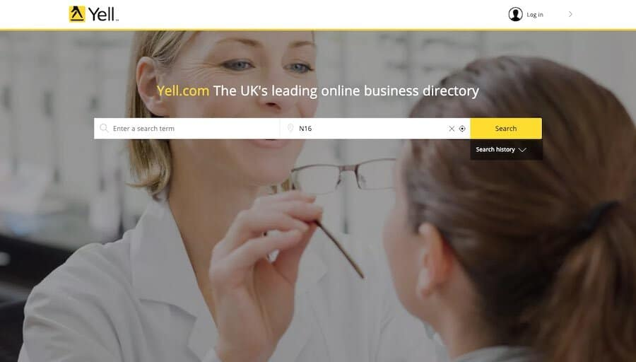 Submitting your site to quality directories can help from a local SEO point of view.