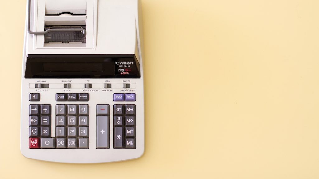 Use cloud computing solutions like Xero to automate your accounting
